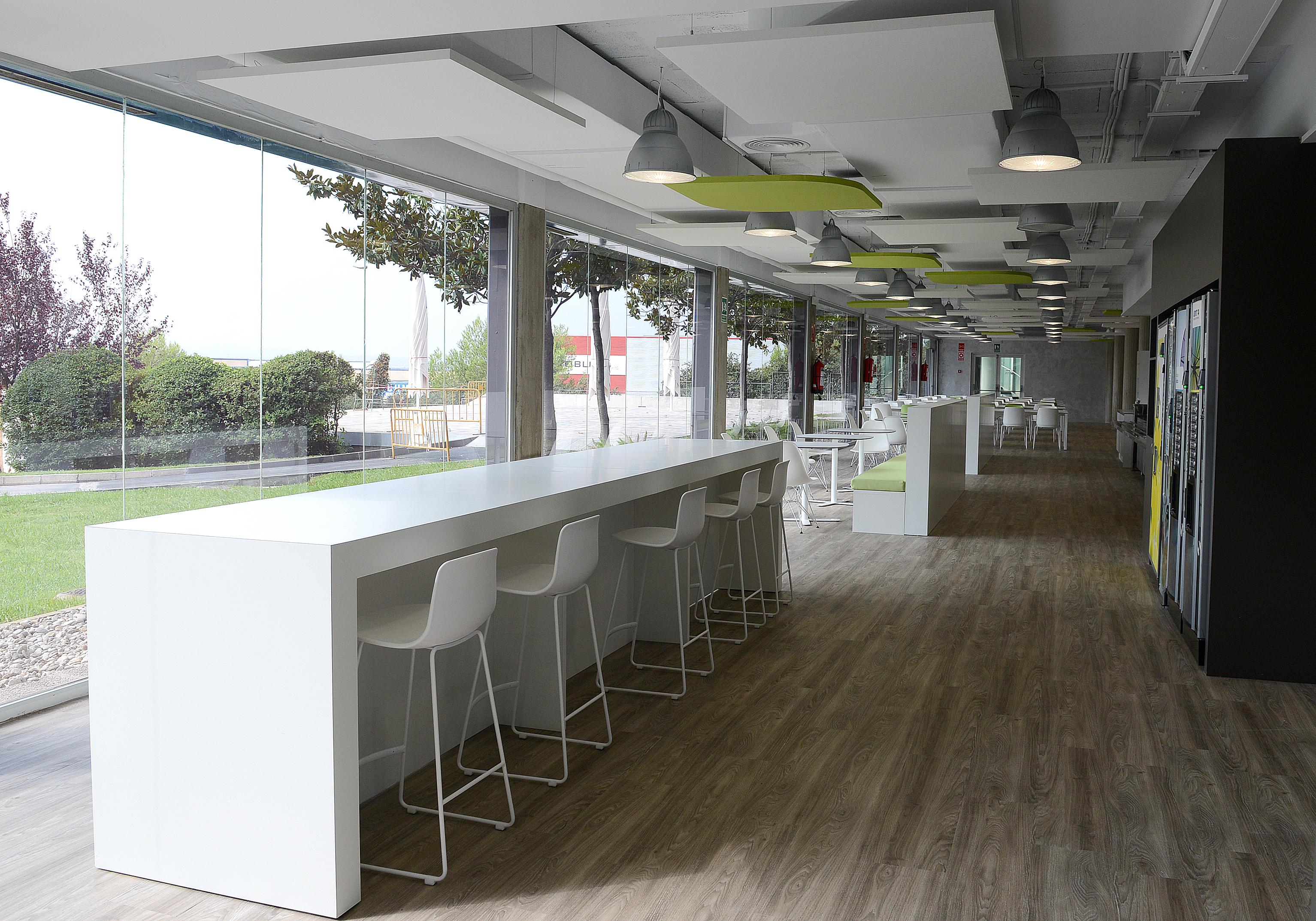 oficinas unit 4 barcelona onspace creamos espacios