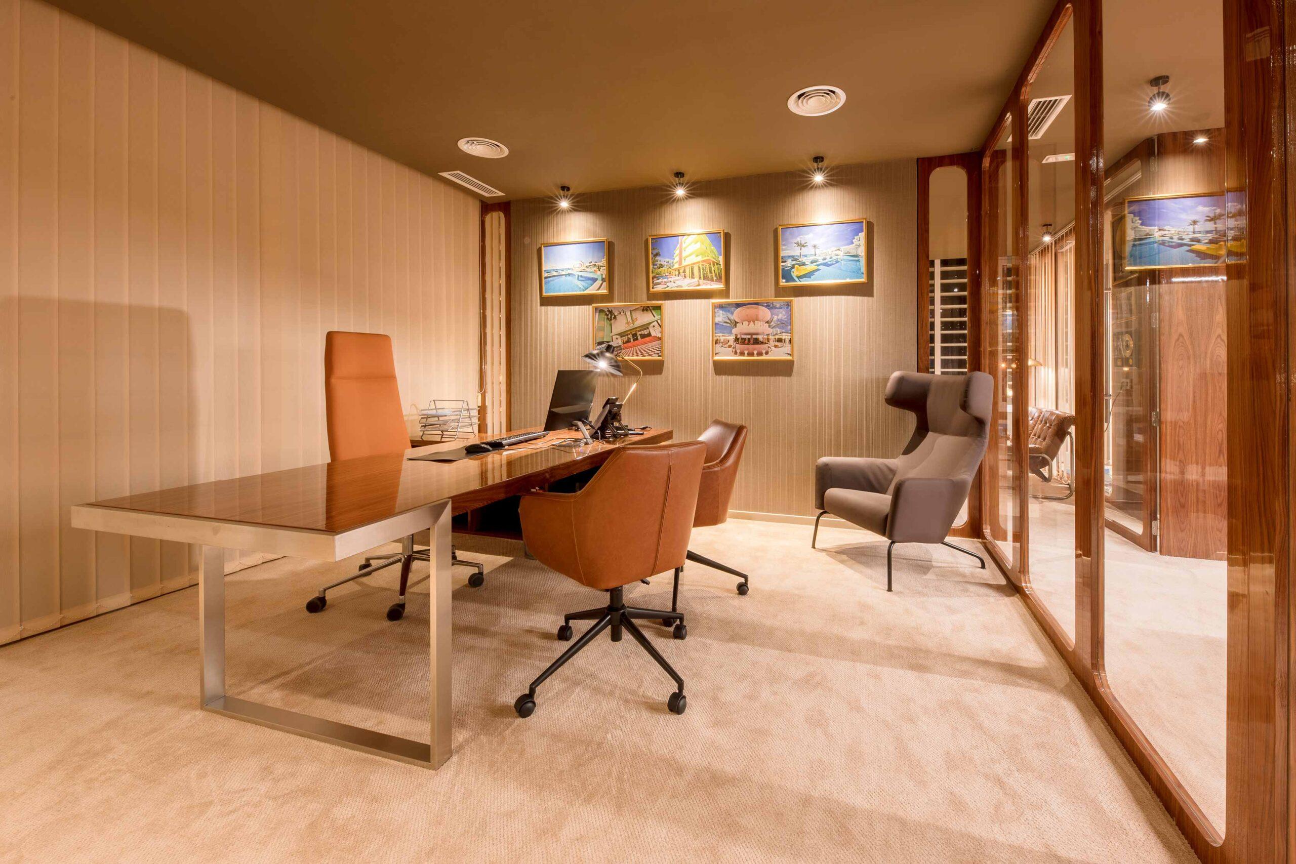 Oficinas Concept, Ibiza (11)