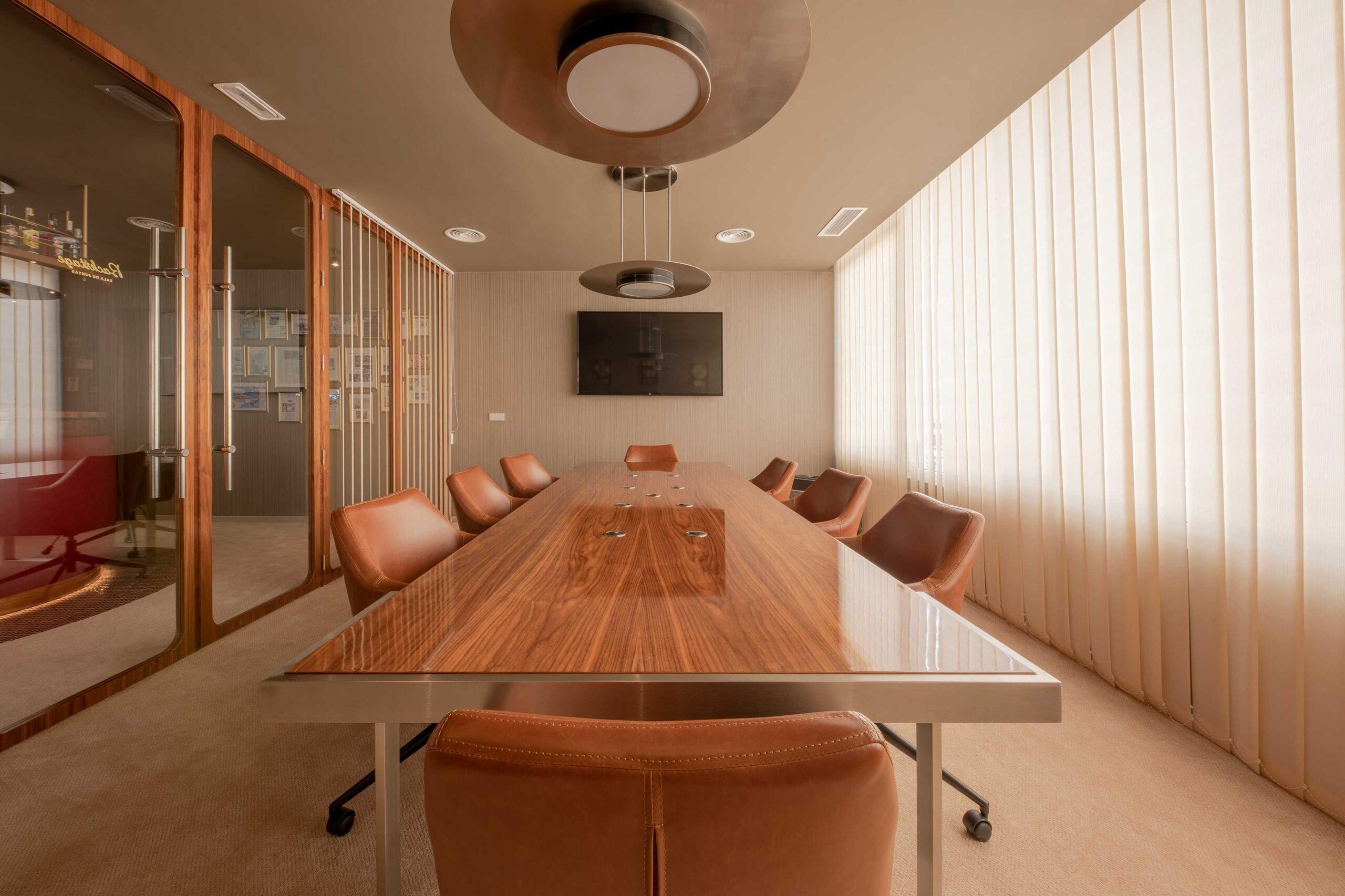 Oficinas Concept, Ibiza (2)