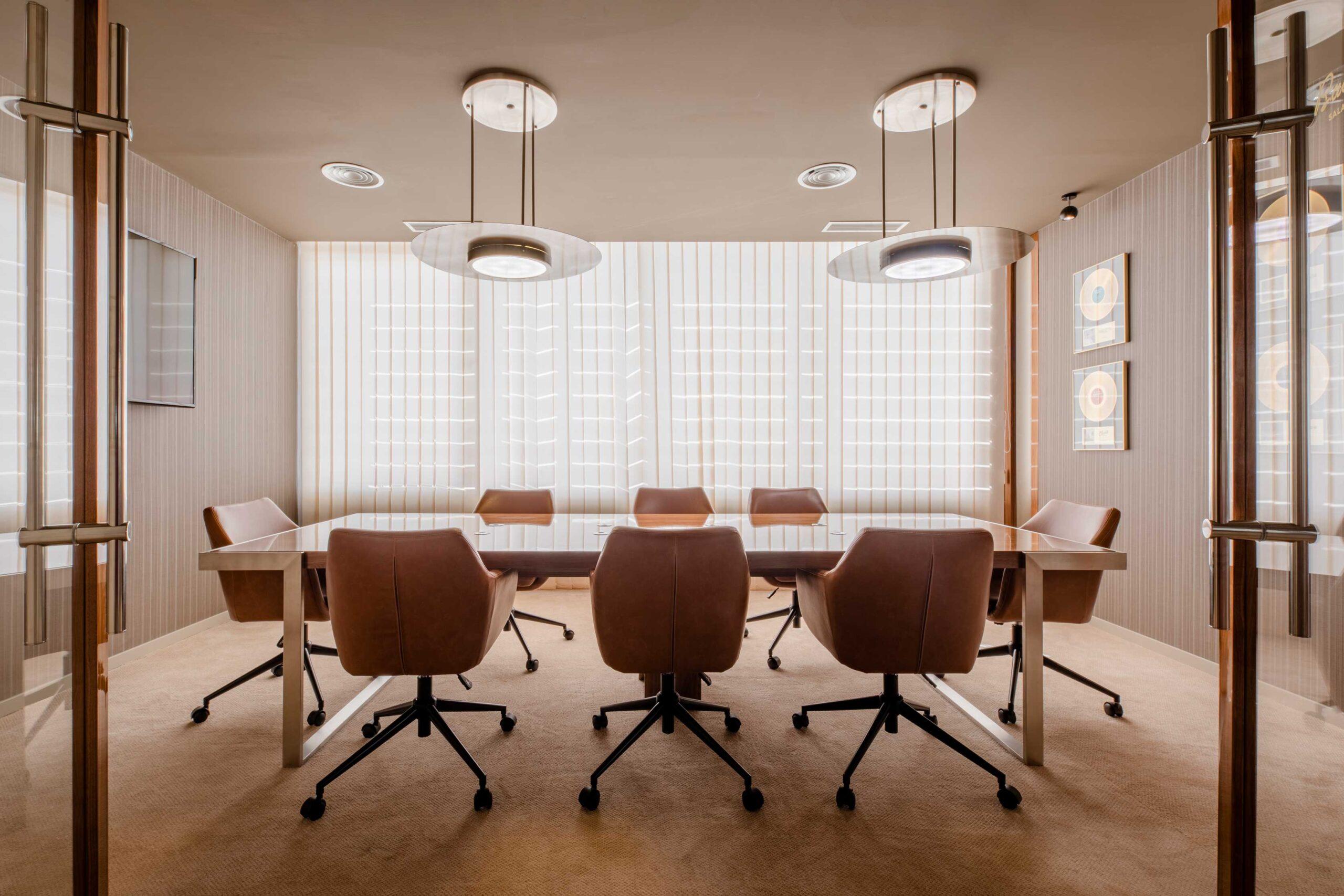 Oficinas Concept, Ibiza (3)