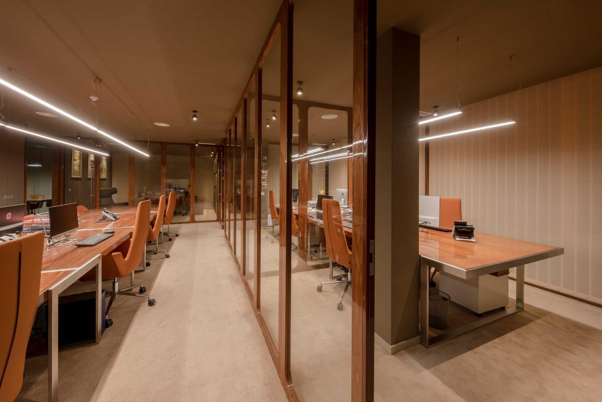 Oficinas Concept, Ibiza (6)