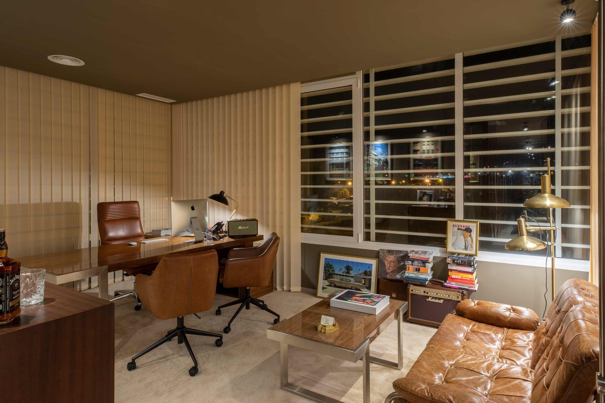 Oficinas Concept, Ibiza (9)